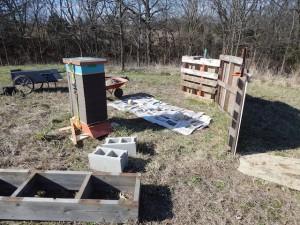 hive-stand01