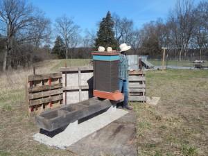 hive-stand02