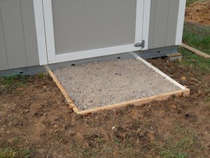 toolshed-pad